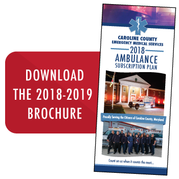 Download-the-2018-2019-Brochure