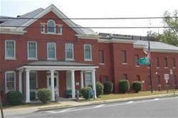Corrections | Caroline County, MD - Official Website