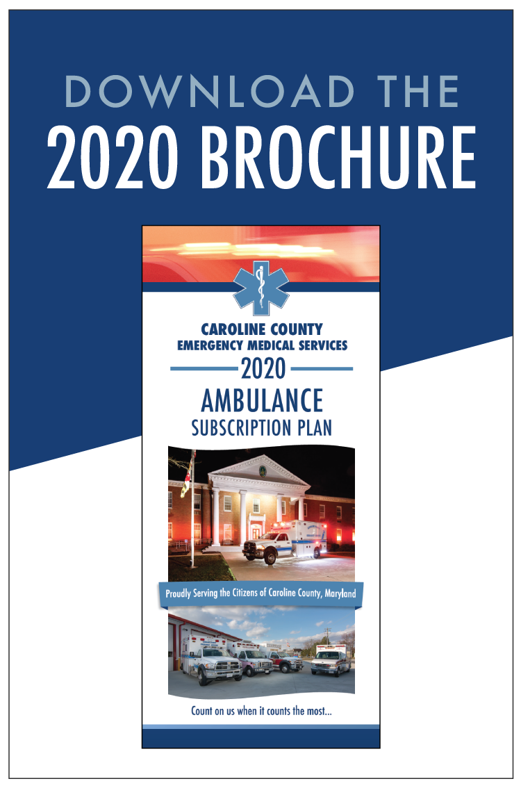 Download-2020-Brochure