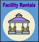 facility rental button smaller Opens in new window